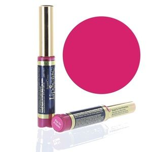 Kiss for a Cause- Brand New. Sealed Lipsense